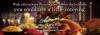 Antonio's Pizzeria - Holiday Catering Slider