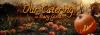 Antonio's Pizzeria - Halloween Catering Banner