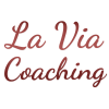 La Via Coaching by Charles Creative