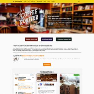 Charles Creative Offers Custom ECommerce Solutions